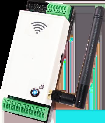 IIoT Digital Device