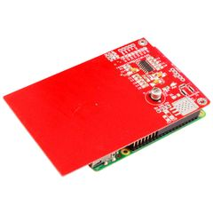 RFID Shield Compatible for Raspberry Pi