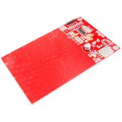 RFID Reader-TTL