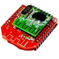 CC2500 RF Transceiver