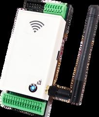 IIoT Communication Device