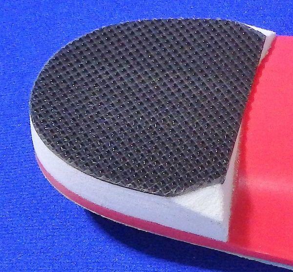 8f38d964af EXTERNAL REAR FOOT STABILIZER FOR CUSTOM ORTHOTICS | CUSTOM FOOT ORTHOTICS