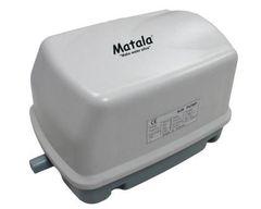 Hakko/Matala 25LPM Air Pump