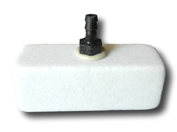 Elegant Dry Bar Diffuser