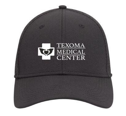 Performance Texoma Medical Center Hat