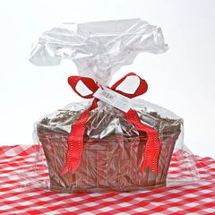 Gift Basket (local delivery only)