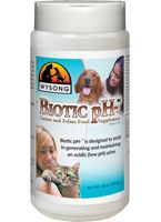 Wysong Biotic PH- 9.75 oz