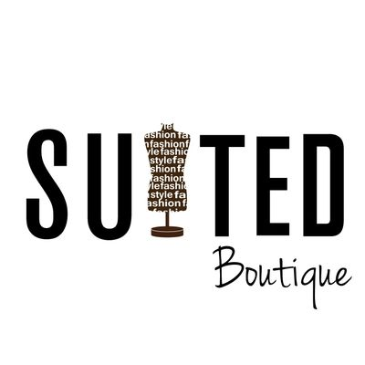 Suited Boutique