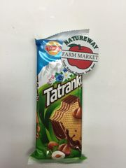 CZ_Tatranky Nuts