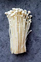 Locol Enoki mushroom 【最新上市】本地新鲜金针菇