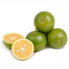 Taiwan lime Oranges 台湾老树柳丁