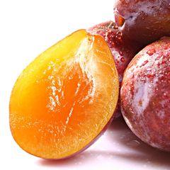 Australian prune plums 【奇迹水果!香脆清甜,皮薄肉厚】空运澳洲西梅
