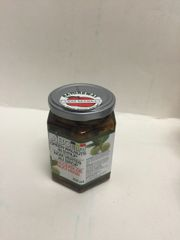 RO_ABC Euro Green Walnuts in Syrup 250ml