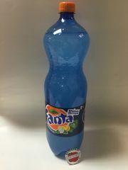 CZ_Fanta Blue 1.5L