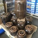 【Instock! Special, Made in Slovakia】Pickling Barrel 40 Litre