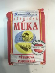 CZ_Muka Polohruba