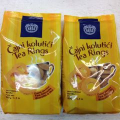 CRO_Kras Tea Biscuits Rings