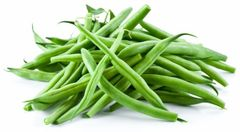 Veg.o_Local farm Green Bean 20 lbs box