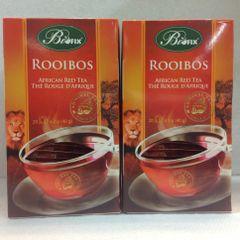 POL_Biofix Rooibos Tea 40g