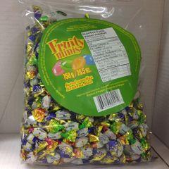 POL_Fruity Minis 750g