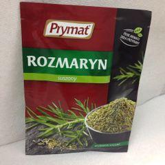 POL_Prymat Rosemaryn 15g
