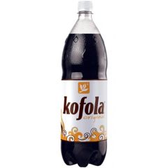 CZ_Kofola original 2L(pick up/delivery available, no shipping) (09.2018)