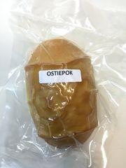 CZ_OSTIEPOK cheese 200g