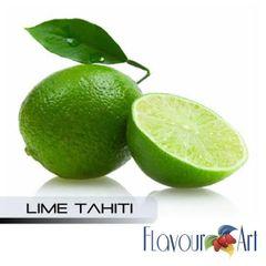Tahitian Lime 3 pcs 空运大溪地青柠3颗