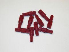 Red Posi Tap # PTA2022M 20ga MINI (10 Pack)