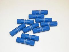 Blue Posi Tite #WT1416 (10 pack)