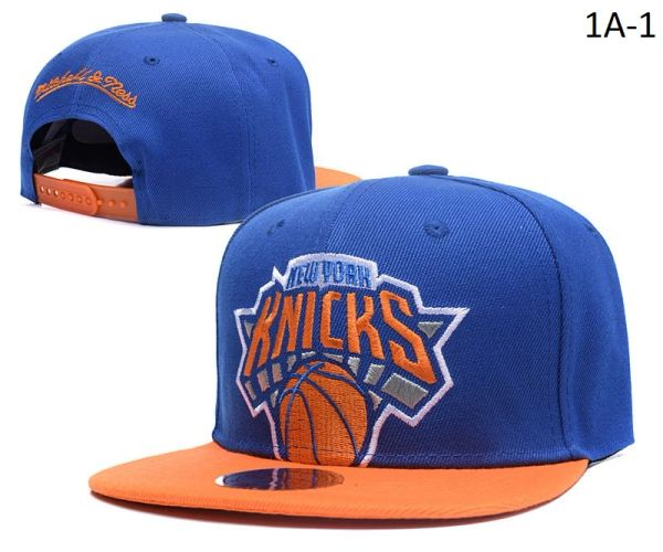 NBA Basketball Snapback Hats Catalog 1-A