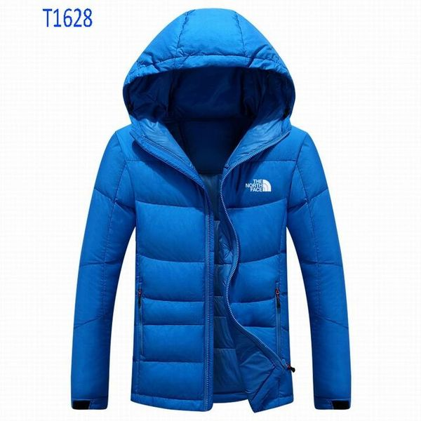 Ladies The North Face T1628 Custom Nupste 2 Jacket With Hood (4 Colors Available)
