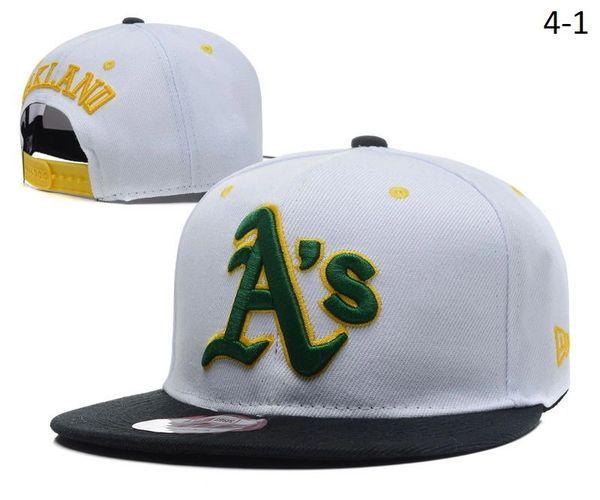 MLB Baseball Snapback Hats Catalog 4