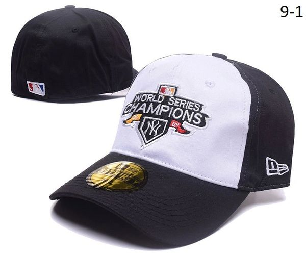 New MLB Baseball Snapback Hats Catalog 9
