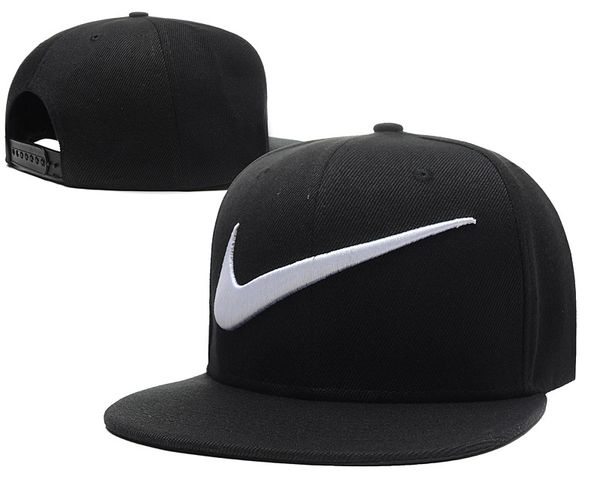 The Nike Stretch Ultralight Tour Perforated Adjustable Cap