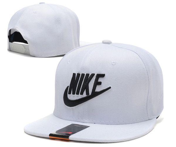 The Nike Futura True 2 Snapback (C)