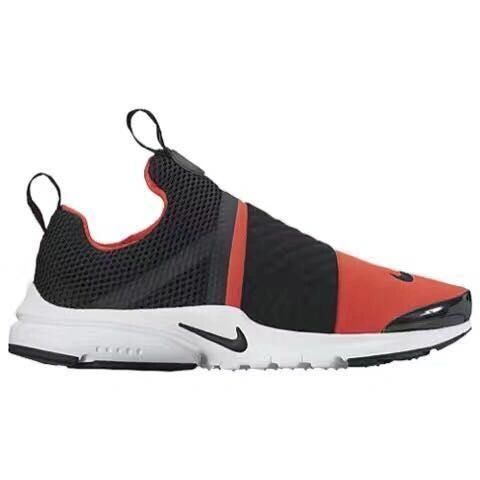 Nike Air Presto Extreme Running Shoe (8 Colors Available)