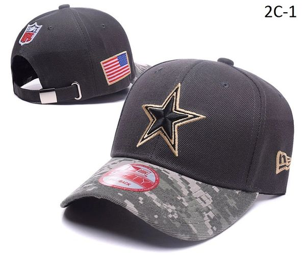 NFL Football Snapback Hats Catalog 2C