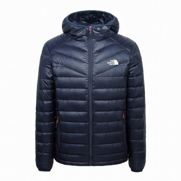 The North Face Morph Jacket