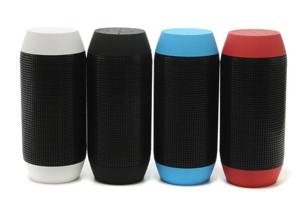 JBL Pulse Wireless Bluetooth Symphony LED Speaker
