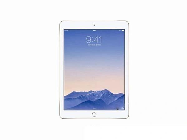 100% Original Apple iPad Air 2 Wifi Only (16GB 32GB 64GB 128GB)
