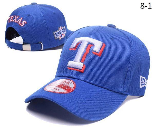 New MLB Baseball Snapback Hats Catalog 8