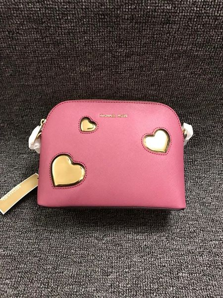 NEW 2018 Original Michael Kors Handbags Catalog 8 (1 Colors Available)