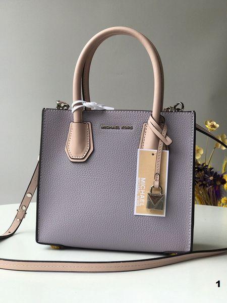 NEW 2018 Original Michael Kors Handbags Catalog 3 (6 Colors Available)