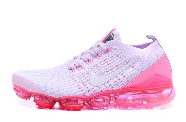 NEW Nike Air Vapor Max 2019 AJ6910-005 Running Shoe