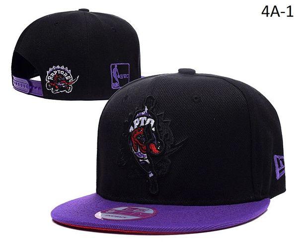 NBA Basketball Snapback Hats Catalog 4-A