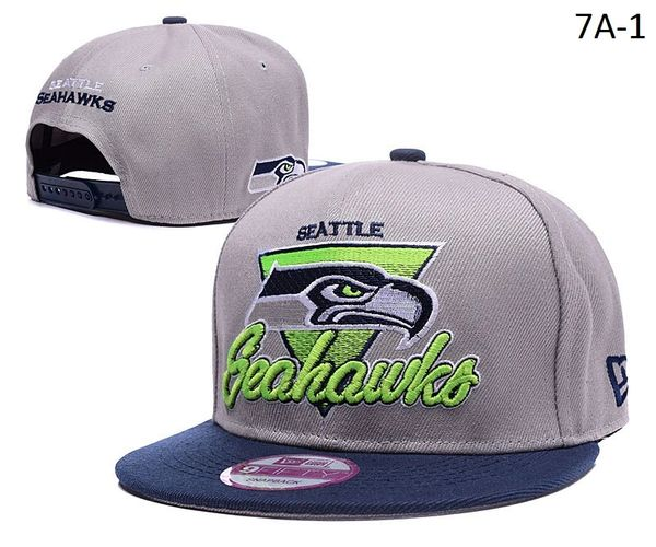 NFL Football Snapback Hats Catalog 7A