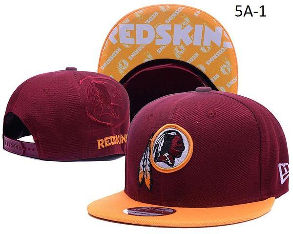 NFL Football Snapback Hats Catalog 5A