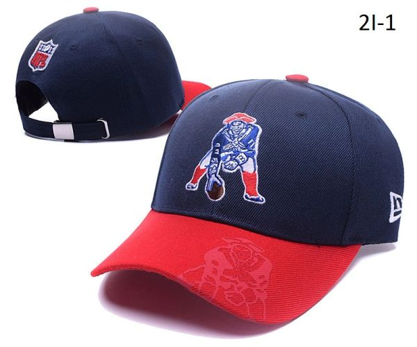 NFL Football Snapback Hats Catalog 2I