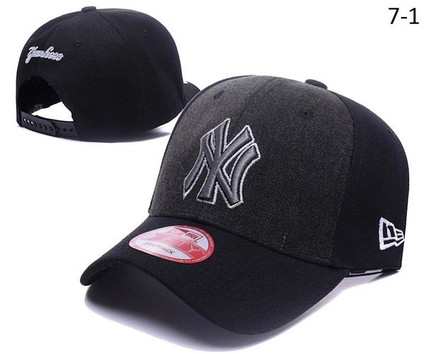 New MLB Baseball Snapback Hats Catalog 7